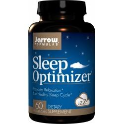 Sleep Optimizer (60 kaps.)