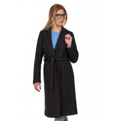 Bella - przejściowy płaszcz...