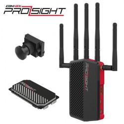 Connex ProSight (dla dronów...
