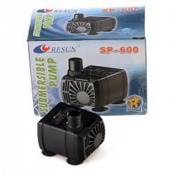 Resun Mini Pump SP-600