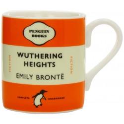 Penguin Mug Jane Eyre