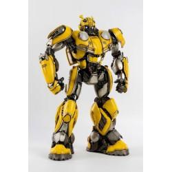 Bumblebee Premium Scale...