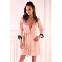 Ariladyen Pink LC 90568...