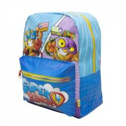 SuperZings Plecak z peleryną