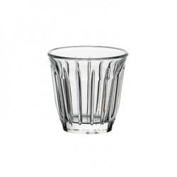Zinc Szklanka 100 ml H6,8cm