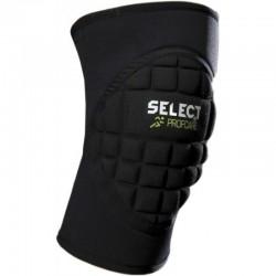 Ochraniacz kolana Select...