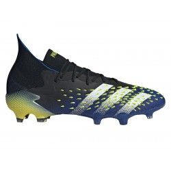 adidas Predator Freak.1 FG 743