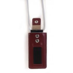 TUCANO Luxa - Etui iPod...