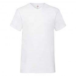 Koszulka Męska Valueweight...