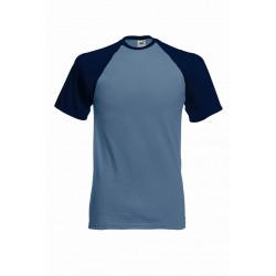 Koszulka Męska Baseball...