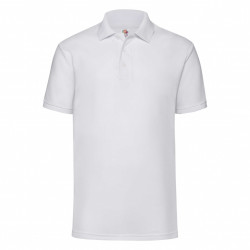 Koszulka Męska 65/35 Polo...