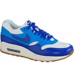 Nike Air Max 1 Vntg Wmns...