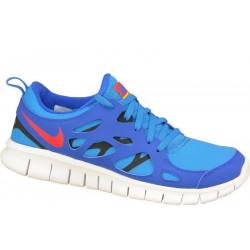 Nike Free 2 Gs 443742-404