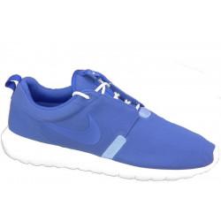 Nike Rosherun 631749-441