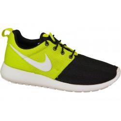 Nike Rosherun 599728-008