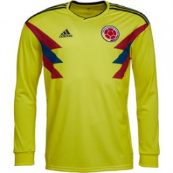 adidas Męskie FCF Colombia...