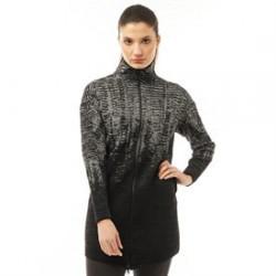 Lacosta - Ekskluzywna sukienka z dłuższym tyłem - integracja hurtowni Numoco MobyDick
