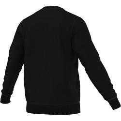 Koszulka Electra - integracja hurtowni Oleńka MobyDick