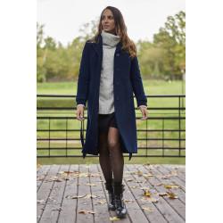 "Shopper ""BO MOGĘ"" - integracja hurtowni Time for Fashion MobyDick"
