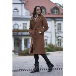 """Shopper """"SIŁA TO ZDOLNOŚĆ PRZEŁAMYWANIA CZEKOLADY NA 4 KAWAŁKI..."""" - integracja hurtowni Time for Fashion MobyDick"""