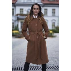 """Shopper """"BOŻE WIDZISZ I NIE GRZMISZ"""" - integracja hurtowni Time for Fashion MobyDick"""