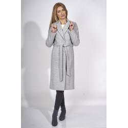 Sukienka Brax - integracja hurtowni Dursi MobyDick