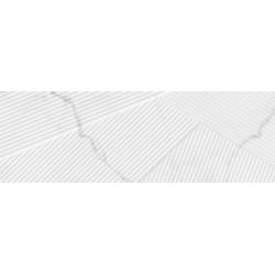L ALBA DEKOR RECT. 29,5X89 G.1