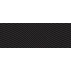 Czarna wygodna pojemna torba na laptopa David Jones z funkcjonalnymi kieszeniami 686603 BLACK - integracja hurtowni Galarti