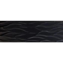 TOREBKA MONNARI BAG W17 4200-004 - integracja hurtowni Galarti MobyDick