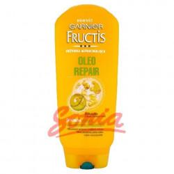 Garnier Fructis Oleo Repair...