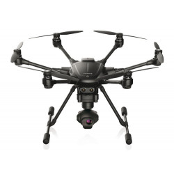 Yuneec Typhoon H Thermal z...